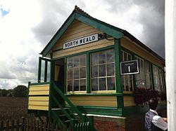 Epping Ongar Railway (7857469622).jpg