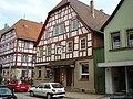 Eppingen-brettenerstr11.jpg