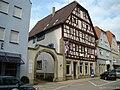 Eppingen-brettenerstr32.jpg