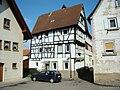 Eppingen-linsenviertel17.jpg