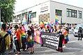 Equality March Plock 2019 P41.jpg