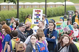 Equality March for Unity and Pride (35202575196).jpg