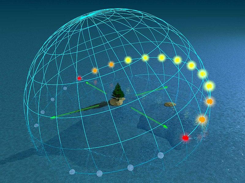 Equinox-70.jpg