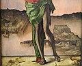 Ercole de' roberti, san giovanni battista, 1480 ca. 03.JPG
