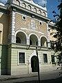 Erdészeti palota. - Miskolc, Deák tér 1.jpg