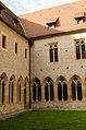 Erfurt, Augustinerkloster, Kreuzgang-003.jpg
