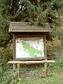 Erholungsgebiet Grosser Deister Karte.jpg