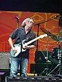 Eric Clapton (4776991134).jpg