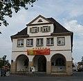 Erkenbert-Museum - panoramio.jpg