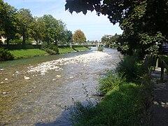 Datei:2014.08.28 - Purgstall an der Erlauf - Kath - Wikipedia