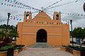 Ermita de San Bernabé 2.jpg