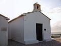 Ermita de Sant Vicent de Pedramala.JPG