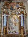 Ermita de la Mare de Déu de l'Avellà, Catí 61.JPG