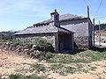 Ermita de la Santa Cruz, Paradanova 01.jpg