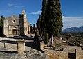 Ermita de la Virgen de la Misericordia s. XVI CRETAS TERUEL.jpg