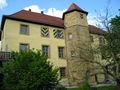 Ermreuth-Schloss.jpeg
