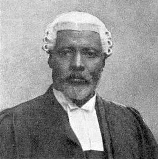 Ernest James Hayford Ghanaian physician
