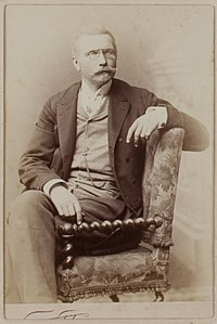 Ernest Judet vers 1894.jpg