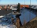 Erolzheim - panoramio - Mayer Richard (1).jpg