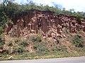 Erosión - panoramio (4).jpg