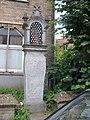 Erpe kapel Onze-Lieve-Vrouw-van-Bijstand Dorpsstraat.JPG