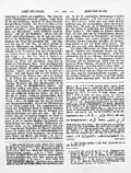 Ersch-Gruber Beispielseite Abkürzungen 1818ff.jpg