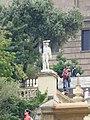 Escales, mirador i escultures P1120584.JPG
