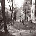 Escalier de Montmartre 2.jpg