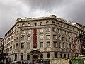 Escola Comercial (Barcelona)-01.jpg