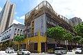 Escola de Aplicação anexa à Universidade de Macau 2016.jpg