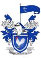 Escudo JPGallardo.png