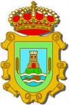 Coat of arms of Laracha