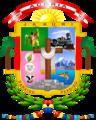 Escudo de Acoria.png