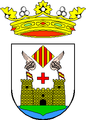 Escudo de Alcoy.png
