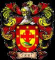 Escudo de Armas Familia Cruz.PNG