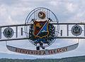 Escudo de armas del Estado Yaracuy.jpg
