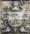 Escudo de los Forcada.1 de Ayerbe.JPG
