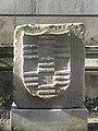 Escudo heraldico - panoramio (84).jpg