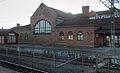 Eslövs station-03.jpg