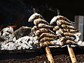 Espetos de sardinas (1435081938).jpg