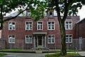 Essen-Bredeney, Graf-Bernadotte-Straße 15-17.jpg
