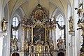 Essenbach Mariä Himmelfahrt Hauptaltar 963.jpg