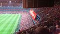 Estádio da Luz Benfica-Manchester United.jpg