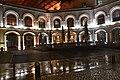 Estação de trem Rossio na noite, parte dum curso da fotografia (120FAITH 4006) (37757102701).jpg