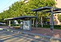 Estació d'Alfauir del tramvia de València.JPG