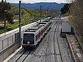 Estació de Vilanova del Camí 02.jpg