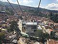 Estación Oriente (Metro de Medellín).jpg