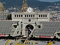 Estadi de Montjuïc - P1250727.jpg