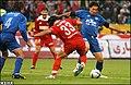 Esteghlal FC vs Persepolis FC, 4 November 2005 - 025.jpg
