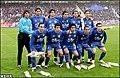 Esteghlal FC vs Persepolis FC, 4 November 2005 - 037.jpg